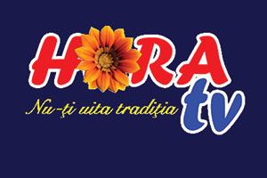 Hora-TV-(Romania)