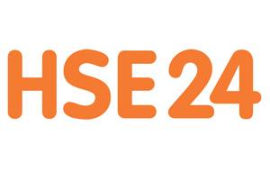 HSE24-Italia-(Italy)