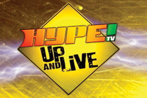 Hype-TV-(Jamaica)