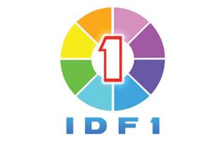 IDF1-(France)