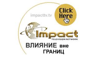 Impact-TV-(USA)