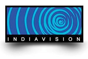 India-Vision-(India)