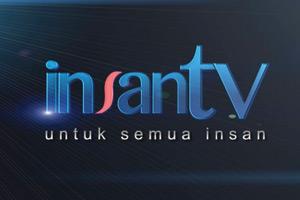 Insan-TV-(Indonesia)