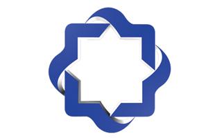 IRIB4-(Iran)