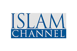 Islam-Channel-(United-Kingdom)