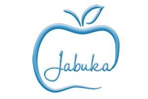 Jabuka-TV-(Croatia)