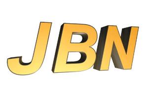 JBN-(Honduras)