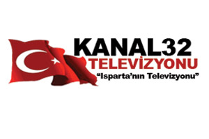 Kanal-32-(Turkey)