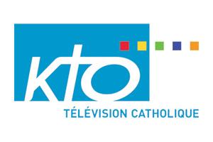 KTO-(France)