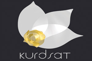 Kurdsat-(United-Kingdom)