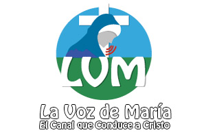 La-Voz-de-María-(Mexico)