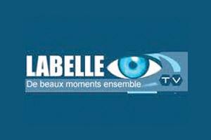 Labelle-TV-(France)