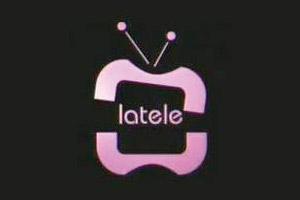 La-Tele-(Peru)