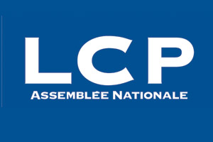 LCP-Assemblée-Nationale-(France)