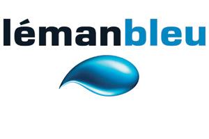 Leman-Bleu-(Switzerland)