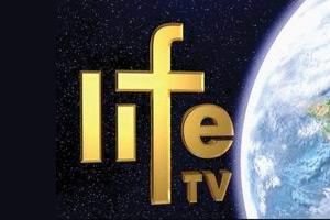 Life-TV-(Estonia)