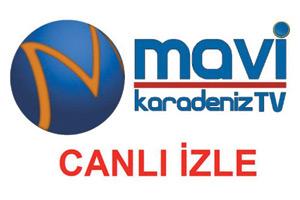 Mavi-Karadeniz-(Turkey)