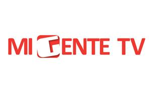 Mi-Gente-(Colombia)