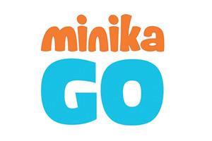 Minika-Go-(Turkey)
