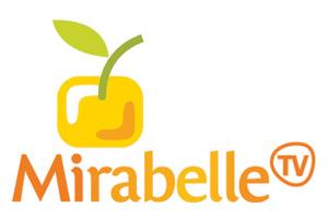 Mirabelle-TV-(France)