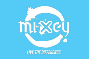 Mixey-Caribbean-Music-(france)