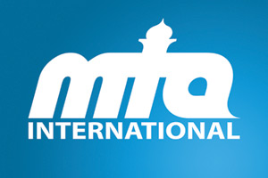 MTA-3-International-Urdu-(United-Kingdom)