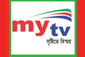 MyTV-(Bangladesh)