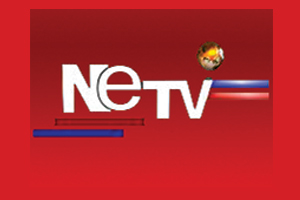 FreeeTV com - The full and most complet live online Channels