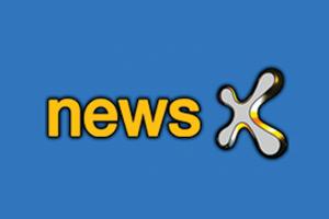 NewsX-(India)