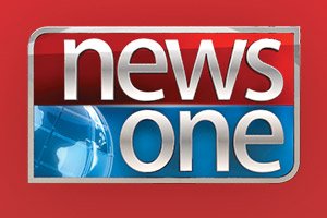News-One-(Pakistan)