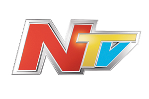 NTV-24x7-Telugu-News-Channel-(India)