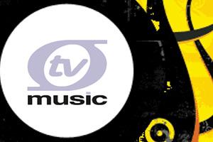 O-TV-(Ukraine)