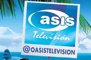 Oasis-TV-(Venezuela)