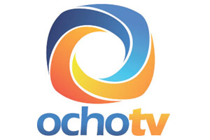 Ocho-TV-(Mexico)