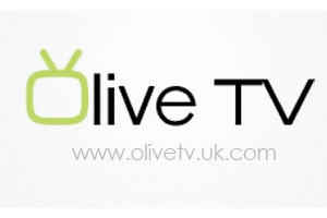 Olive-TV-(United-Kingdom)