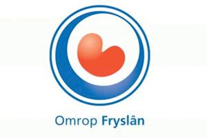 Omrop-Fryslân-(Netherlands)
