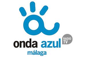 Onda-Azul-Málaga-(Spain)