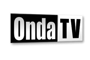 Onda-TV-(Italy)