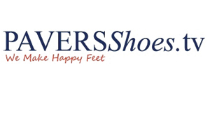 Pavers-Shoes-(United-Kingdom)
