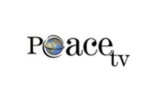 Peace-TV-(USA)