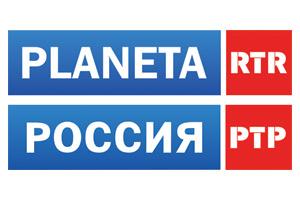 RTR-Planeta-(Russian-federation)