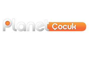 Planet-Çocuk-(Turkey)