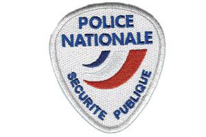 Police-TV-(France)