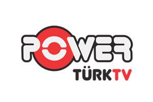 Power-Turk-(Turkey)