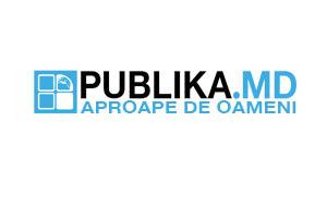 Publica-TV-(Moldova)