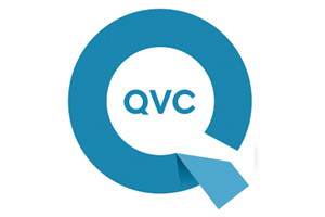QVC-(United-Kingdom)