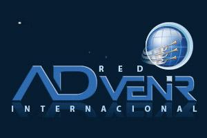 Red-AD-Venir-(Bolivia)
