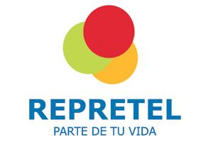 Repretel-6-(Costa-Rica)
