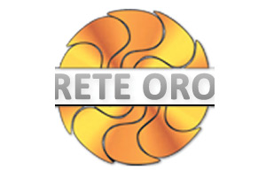 Rete-Oro-(Italy)