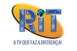 Rede-Internacional-de-Televisão-(Brazil)